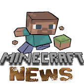 Minecraft News, Videos, Tips