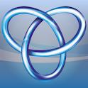 Precedex (Dexmedetomidine) USA logo
