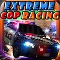 Extreme Cop Racing