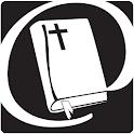 DigiRaamattu (KR33/38) icon