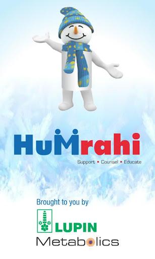 Humrahi Telugu