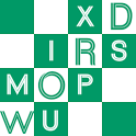Word Mix Ups icon