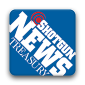 Shotgun News Treasury