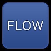 Flow for Facebook