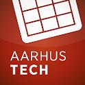 Aarhus Tech icon