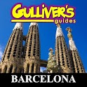 Barcelona Travel - Gulliver's icon