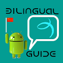 Bilingual Guide- River Safari icon