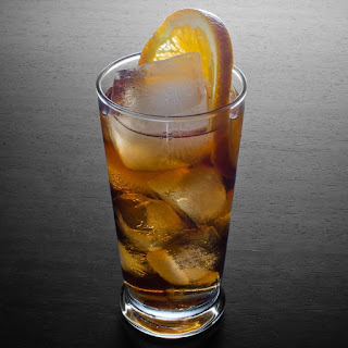 Sherry Drinks Recipes.