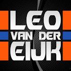 Leo van der Eijk icon