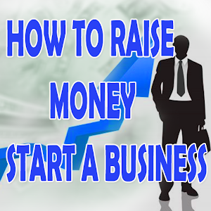 an introduction to how to raise money for starting a business Fundraising ideas and strategies: process for funding your businss and diffrent fundraising ideas which you can use to raise money for your business  starting your .