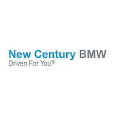 New Century BMW DealerApp