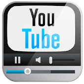 YouTube Player Free