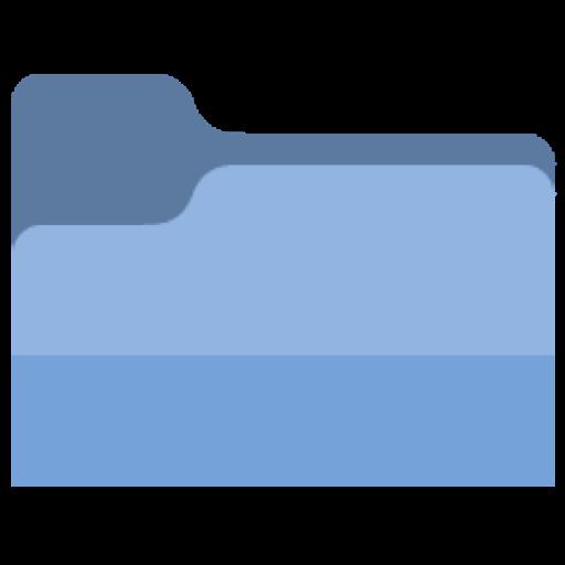 File Master LOGO-APP點子