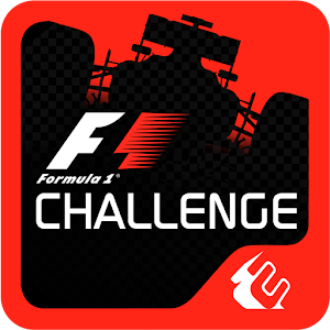 F1™ Challenge for PC and MAC
