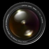 Camera HD 2014