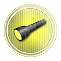 Timed Flashlight icon