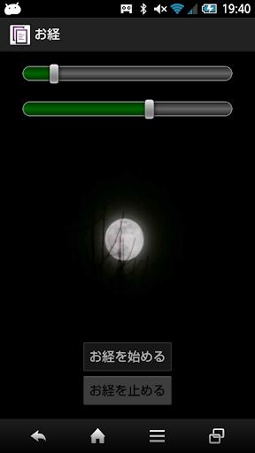 《快乐的大脚》正片—美国—电影—优酷网,视频高清在线观看—又名 ...