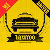TaxiYoo Driver Milano