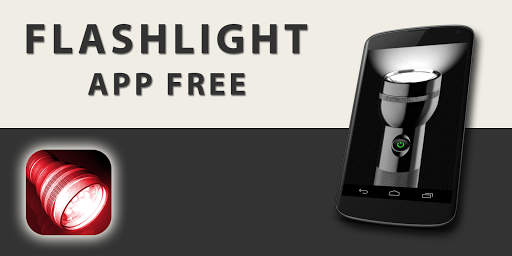 Flashlight App Free