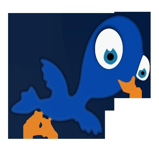BIRD DODGER