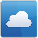 AVG Business CloudCare icon