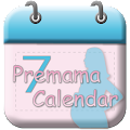 Premama Calendar Free download