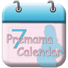 Premama Calendario Libre icon
