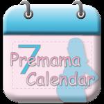 Premama Calendar Free 1.0.67 Apk
