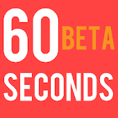 60 Seconds Beta