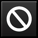 Smooth Theme   ADW/LauncherPro logo