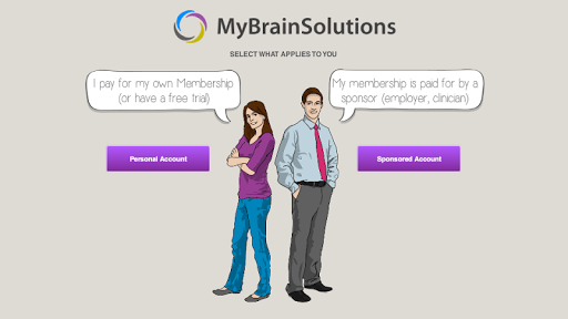 MyBrainSolutions