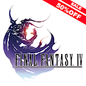FINAL FANTASY IV APK Cracked Download