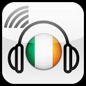 RADIO IRELAND PRO icon
