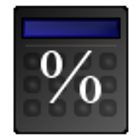 Aus Stamp Duty Calculator icon