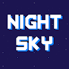 Night Sky APK