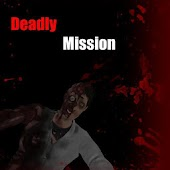 Deadly Mission (Alpha)