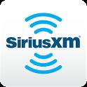 SiriusXM icon