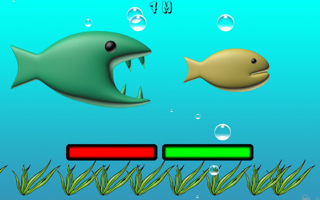 Flee fish android apps on google play for Fish 2 flirt