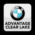 Advantage BMW of Clear Lake icon