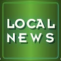 Local News, Weather, and More logo