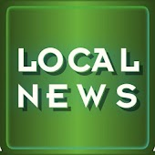 Local News, Weather, and More