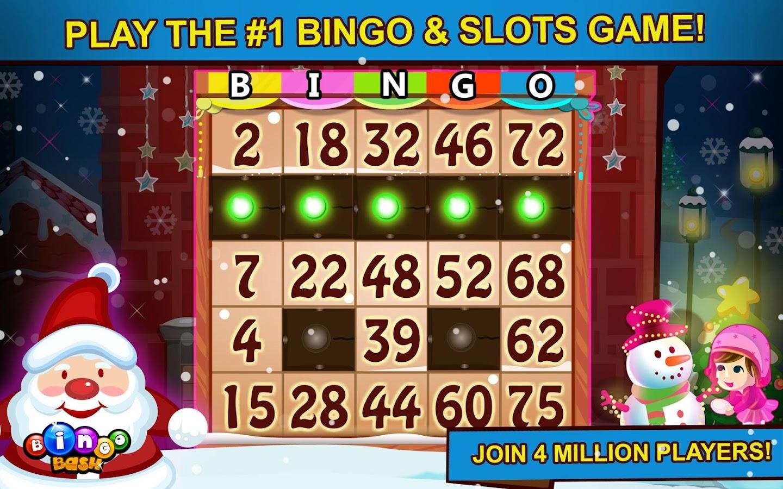 aliante bingo comics bingo bash