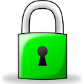 Child Lock Lite logo