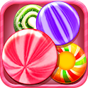 Candys Blitz icon