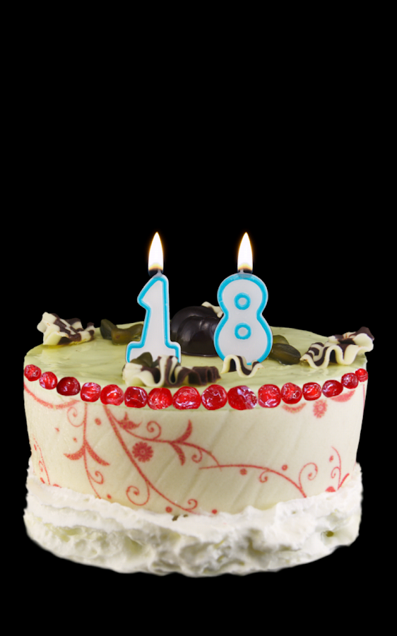 Happy Birthday No Ads Android Apps on Google Play