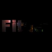 Fitget Fitbit Widget APK Descargar