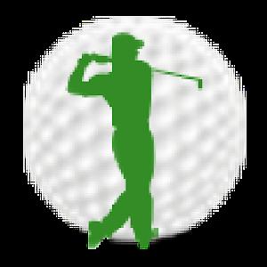 Golf Rules Pro 2012 - 2015