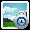 갤럭시 s4 조명 효과 잠금화면 icon