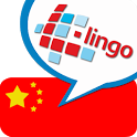 Learn Chinese Mandarin icon