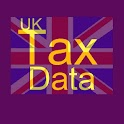 UK Tax data logo
